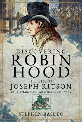 Discovering Robin Hood