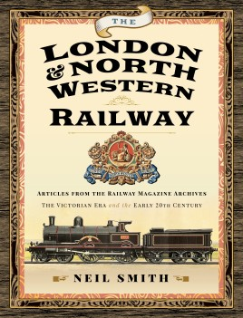The London & North Western Railway