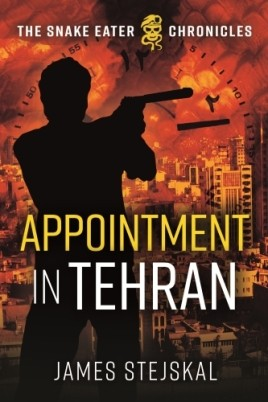 Appointment in Tehran