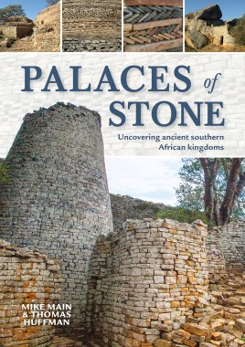 Palaces of Stone