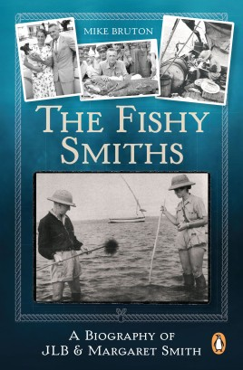 The Fishy Smiths