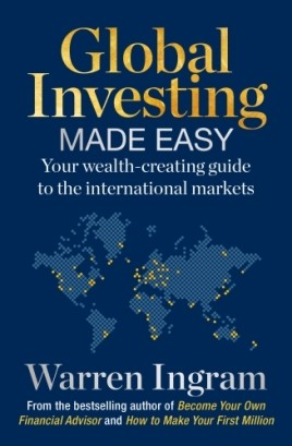 Global Investing Made Easy
