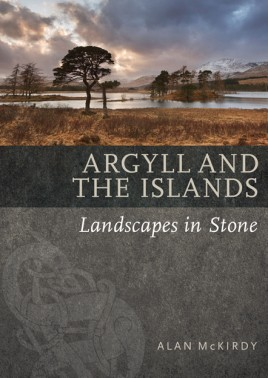 Argyll & the Islands