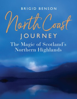 North Coast Journey