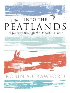 Into the Peatlands