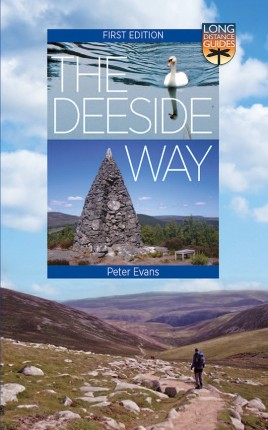 The Deeside Way