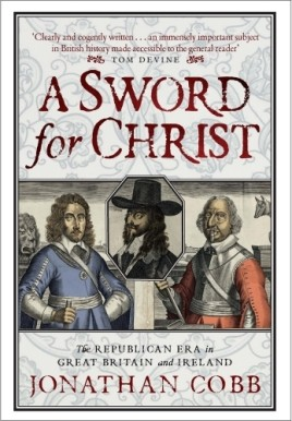 A Sword for Christ