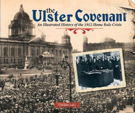 The Ulster Covenant
