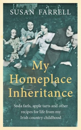 My Homeplace Inheritance