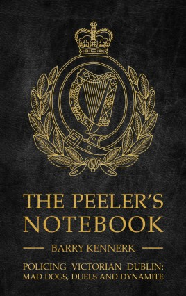The Peeler's Notebook