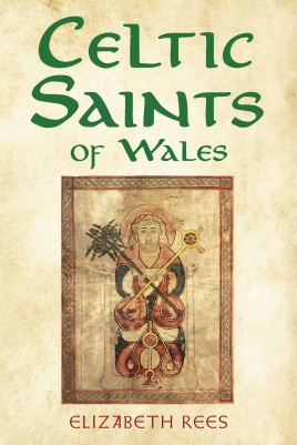 Celtic Saints of Wales