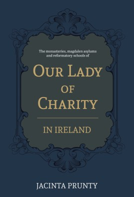 Our Lady of Charity in Ireland