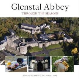 Glenstal Abbey: Through the Seasons
