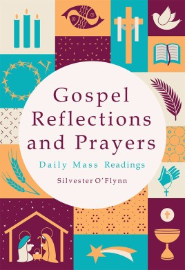 Gospel Reflections and Prayers