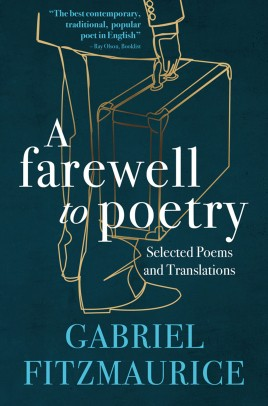 A Farewell to Poetry