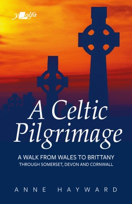 A Celtic Pilgrimage