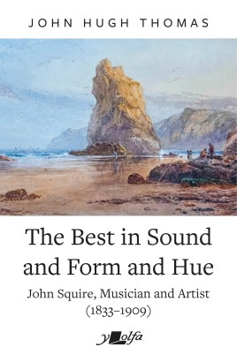 The Best in Sound and Form and Hue