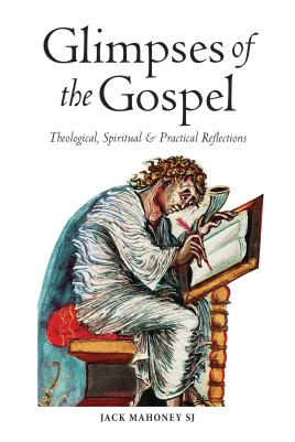 Glimpses of the Gospels