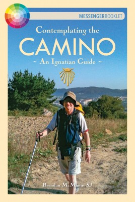 Contemplating the Camino
