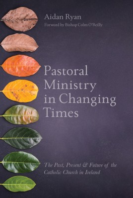 Pastoral Ministry in Changing Times