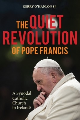 The Quiet Revolution of Pope Francis