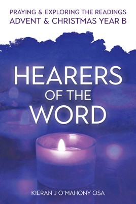Hearers of the Word