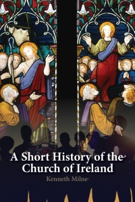 A Short History of the Church of Ireland