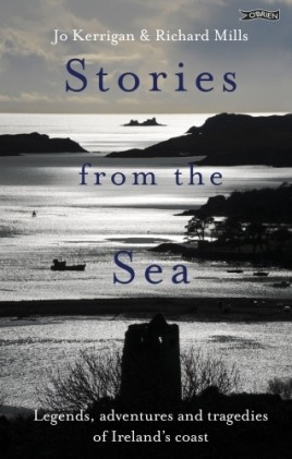 Stories from the Sea