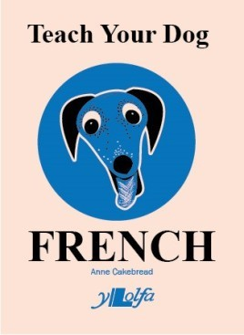 Teach Your Dog French