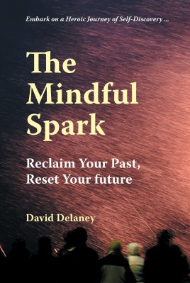 The Mindful Spark
