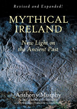 Mythical Ireland