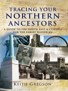 Tracing Your Northern Ancestors