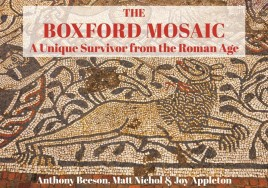 The Boxford Mosaic