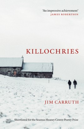Killochries