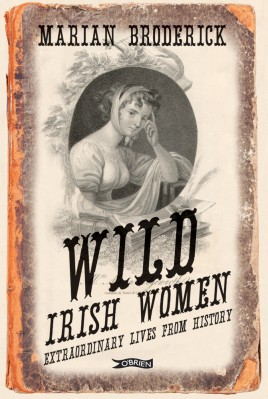 Wild Irish Women