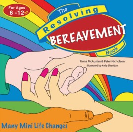 Resolving Bereavement