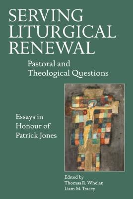 Serving Liturgical Renewal