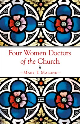 Four Women Doctors of the Church