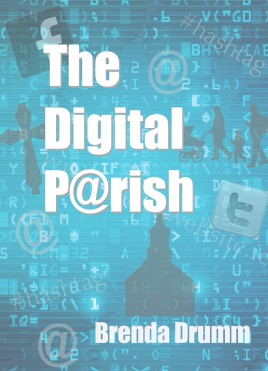 The Digital Parish