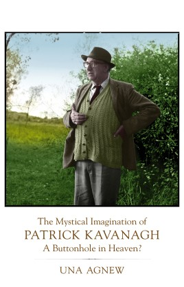 The Mystical Imagination of Patrick Kavanagh