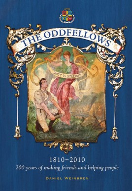 The Oddfellows, 1810-2010