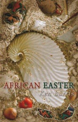 African Easter
