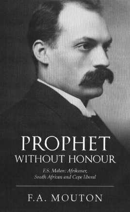 Prophet without Honour