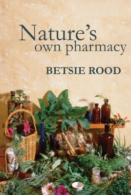 Nature's Own Pharmacy