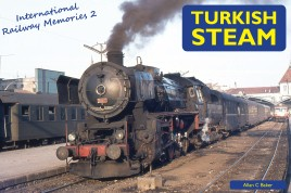 Turkish Steam