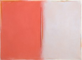 Aspects of Post-war Abstraction 1952-2002
