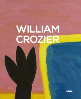 William Crozier