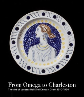 From Omega to Charleston