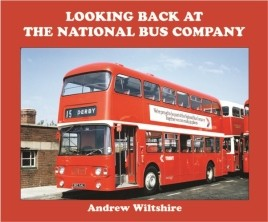 Looking Back at the National Bus Company
