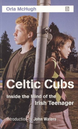 Celtic Cubs